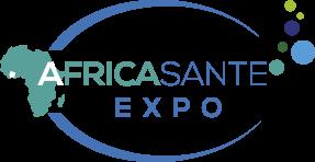African Santé Expo